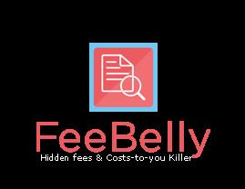 FeeBelly