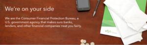 consumer-financial-protection-bureau