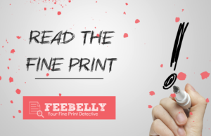 feebelly-reading-the-fine-print-in-contracts