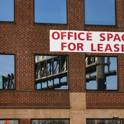 Questions to ask when leasing office space