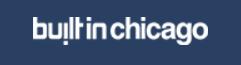 built-in-chicago-logo