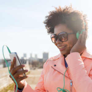 personal-finance-podcasts-for-millennials