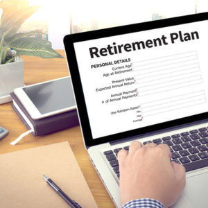 retirement-planning-for-dummies