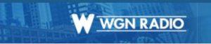 wgn-radio-technori-feebelly