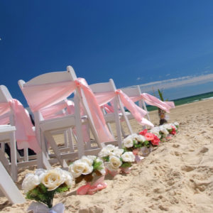 hidden-costs-of-wedding-venues