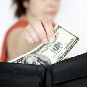 hidden fees in america