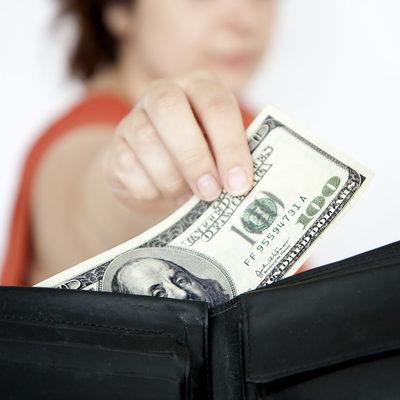 hidden-fees-in-america