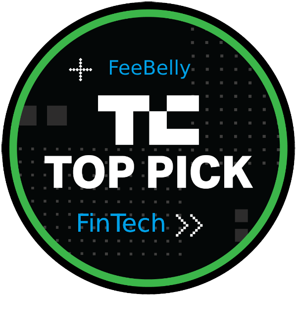 feebelly-tech-crunch-top-pick